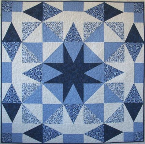 Patchwork Patterns - serendipity patchwork and quilting patterns kits