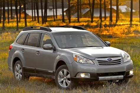how to fix cars 2011 subaru outback electronic toll collection subaru outback specs 2009 2010 2011 2012 2013 2014 autoevolution