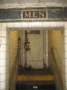 bathrooms in nyc subway restrooms ephemeral new york