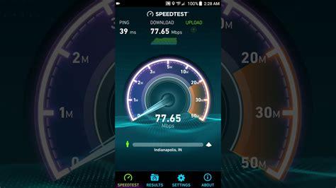 Wifi Speedy Unlimited verizon wireless unlimited data speed test