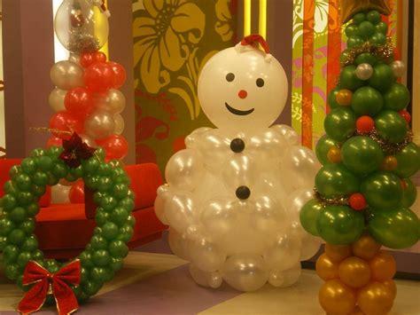 imagenes de navidad decoracion im 225 genes de globos de navidad