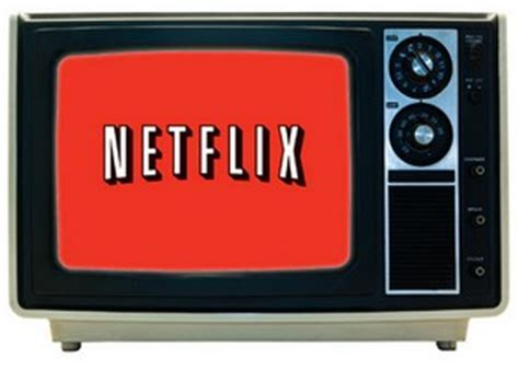 Can I Pay For Netflix With A Gift Card - american english netflix in venezuela netflix outside the usa