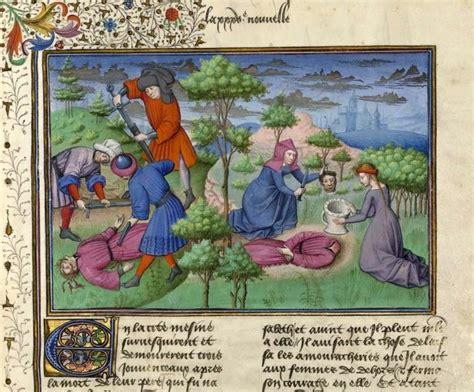 lisabetta e il vaso di basilico новелла о горшке с базиликом википедия