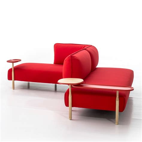 love couches love me tender sofa by patricia urquiola for moroso