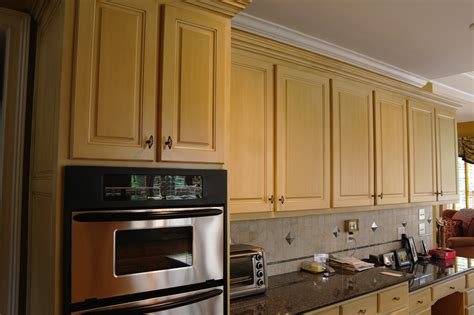 kitchen cabinets florida kitchen cabinet refinishing orlando fl kitchen cabinet
