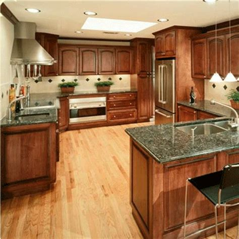 jacksonville kitchen cabinets kitchen cabinets jax fl fanti blog