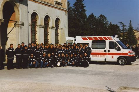 sede inps san dona di piave la nostra storia croce rossa italiana sede san dona