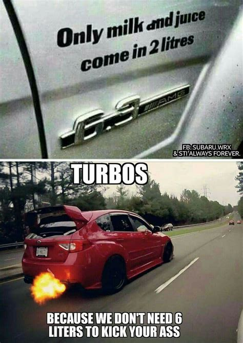 Subaru Sti Meme - 25 best ideas about subaru meme on pinterest subaru sti