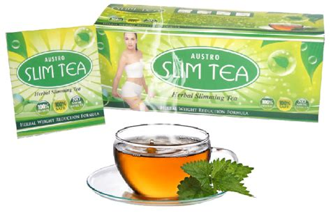 Everslim Tea Slimming 1 slim tea dr slim tea is herbal combination of all