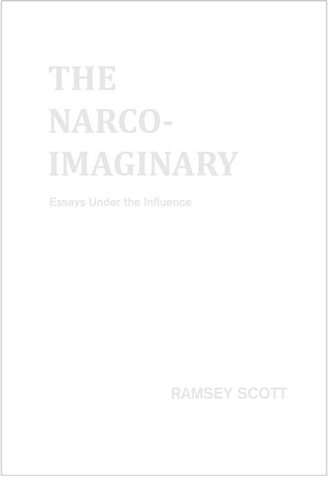 Imaginary Essays by College Essays College Application Essays Imaginary Essays