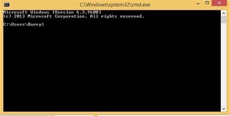 format flashdisk raw dengan cmd cara memperbaiki flashdisk yang rusak studi kasus format