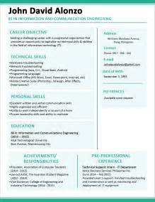 Free Resume Wizard Downloads by Free Resume Wizard Downloads Free Resume Templates