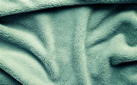 www gaun cloth image com blue fabric cloth download photo background texture
