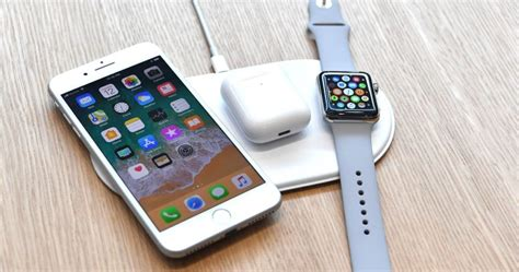 apple wireless charger iphone x the future student multimedia design center