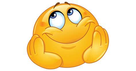 Emoticon Images