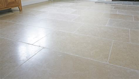 floor tile dijon limestone archives