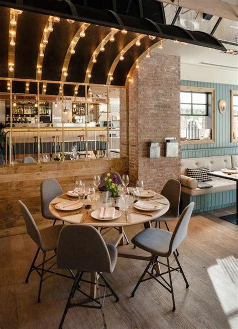 d馗o cuisine originale la plus originale table de cuisine ronde en 56 photos