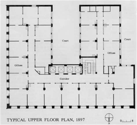upper floor plan file upper floor plans jpg wikimedia commons