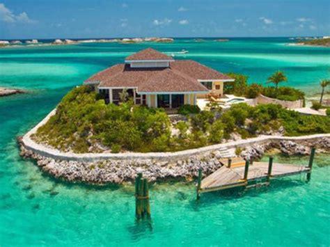 haus kaufen malediven ferienwohnung kaufen hier sind 41 ideen zum inspirieren
