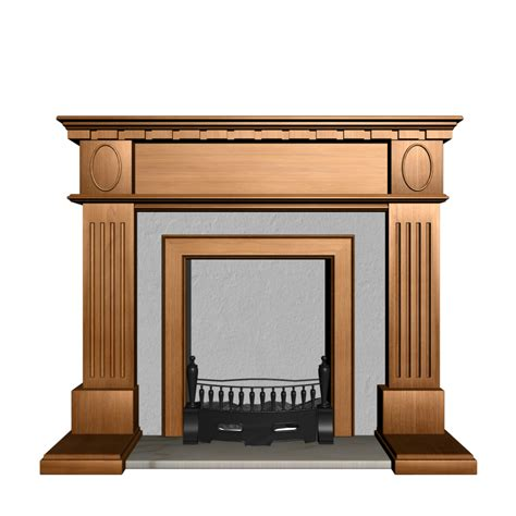 fireplaces accessories fireplace design and decorate your room in 3d