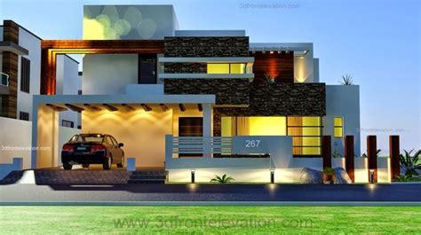 home design 3d facebook 24 best images about 3d front elevation on pinterest
