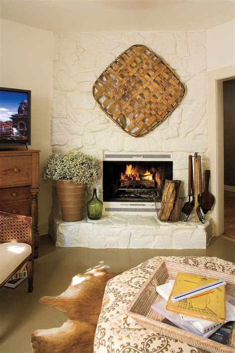 Decorations Ideas For Living Room - a living room redo with a personal touch decorating ideas