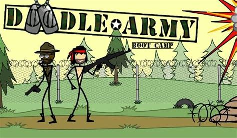 doodle army boot c free doodle army boot c android apk doodle army boot