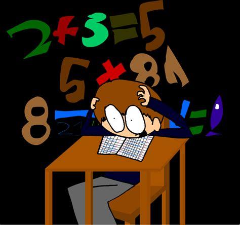 imagenes matematicas divertidas blog viajes de gulliver matem 193 ticas divertidas