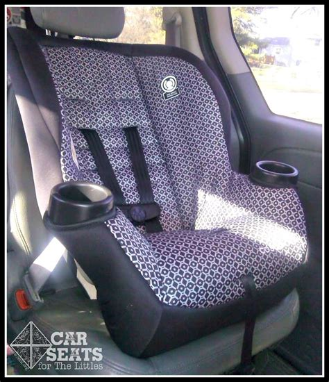 cosco apt 50 review car seats for the littles