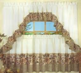 Where Can I Buy Kitchen Curtains Can I Buy Kitchen Curtains Curtain Design