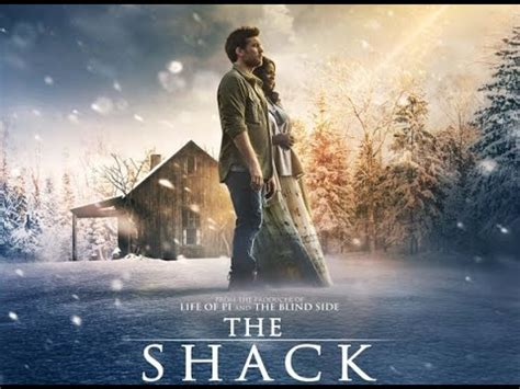 the shack dvd release date may 30 2017 a cabana filme william p young lan 231 amento 13 de abril
