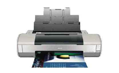 Printer Epson Fotocopy foto copy raja semarang 24 jam printer warna scaner
