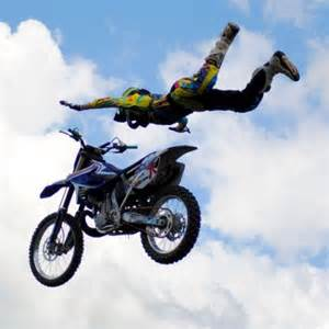 freestyle motocross rider dies daredevil rider dies in record attempt practice abc