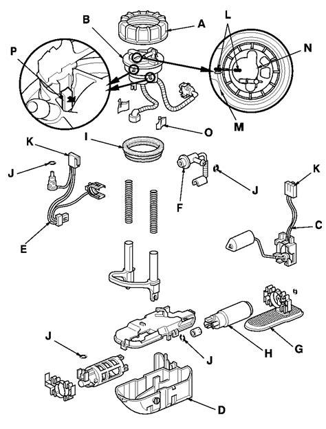 motor repair manual 1998 honda civic regenerative braking service manual how to change fuel pump in a 2008 hyundai santa fe how to change the fuel