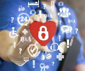 dati ecm fad medico farmacista infermiere protezione dei dati