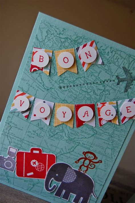 18 best farewell card images on pinterest farewell card