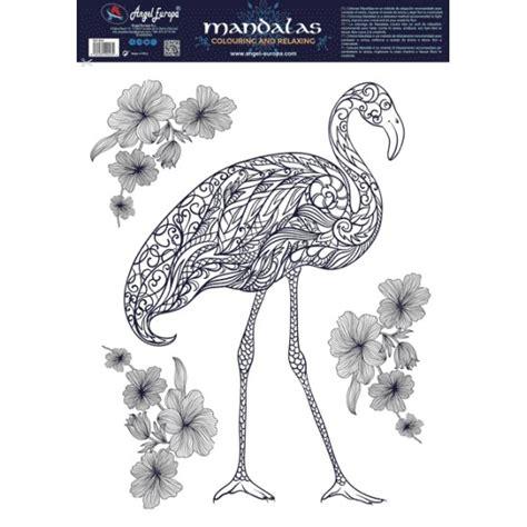 imagenes de mandalas con animales mandalas animales top mandala coloreable animales great