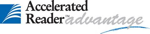 Awai Accelerated Copywriting Review by Awai S Accelerated Program For