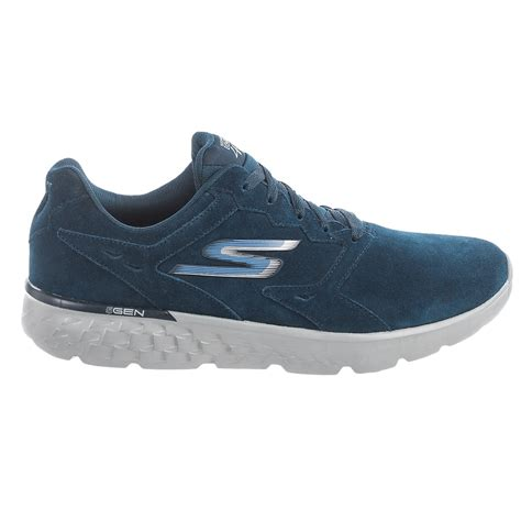 skechers sneakers for skechers gorun 400 accelerate shoes for save 46