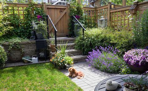 costs   basic pet friendly garden zones