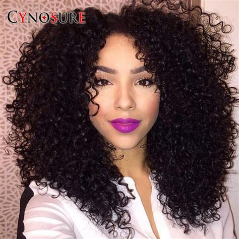 photos of brazillian hairs styles brazilian kinky curly hair 4 bundles natural black 10