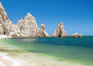 agenzia viaggi porto recanati vacanza in affitto a porto recanati