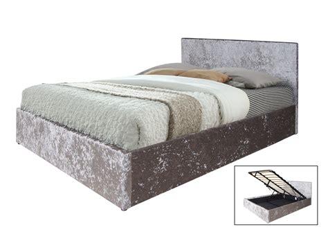 wholesale beds wholesale beds bulk discount uk beds ark furniture