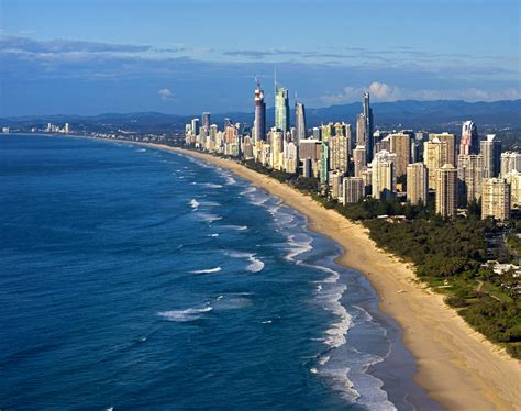 cheap flights from melbourne australia to gold coast