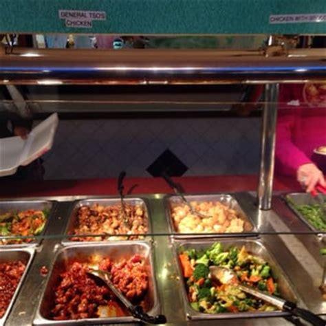 buffet columbus ohio asian china buffet 11 photos restaurants reynoldsburg oh united states