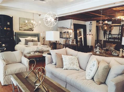 100 local home decor stores beautiful and almost