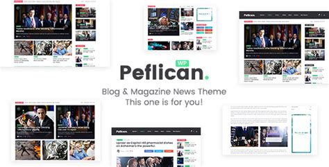 newspaper theme rtl rtl download nulled themes