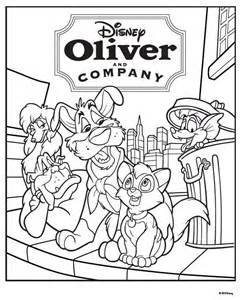 Disney Classic Characters Coloring Sheets 0 Pts Have Fun With  sketch template