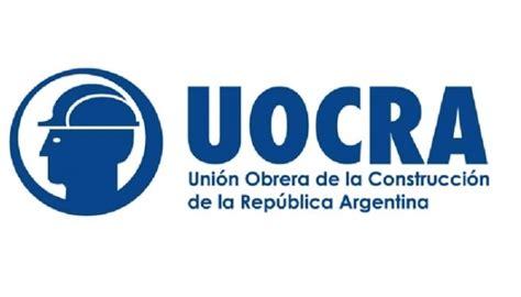 uocra aumento salarial 2014 para los trabajadores de la caroldoey escala salarial uocra 2014 escalas salariales escalas