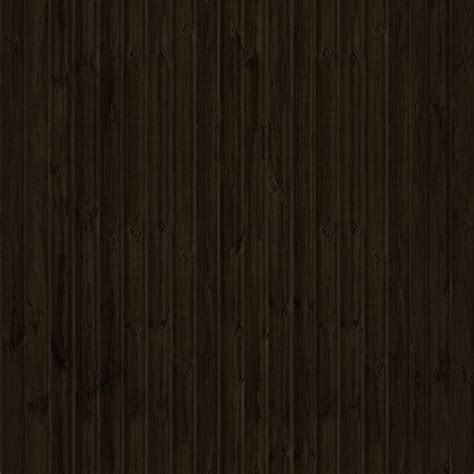 seamless dark wood textures wallmaya com